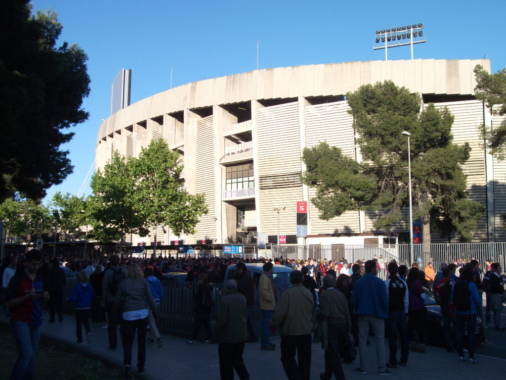 Camp_Nou_outside